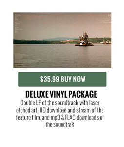 vinyl-buy-254x300